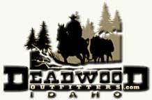Idaho Hunting Guides - Deadwood Outfitters